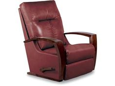 based in the humble midwestern town of monroe michigan lazboy furniture is a true furniture maker that offers high quality recliners and