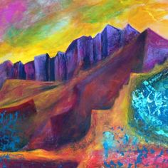 Wendy Butler -  @  https://www.artebooking.com/wendy.butler/artwork-6611