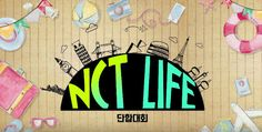 Nakuro's Blog: NCT Life In Paju EP 1-3 Sub Español
