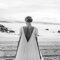 Un vestido así @bour