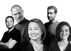 5 Most Influential Innovators of the 21st Century http://www.innovationmanagement.se/2017/01/31/5-most-influential-innovators-of-the-21st-century/