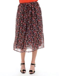 Cheap Maxi Skirts – Cheap Skater Skirts – Bodycon Skirts to Pencil Skirts