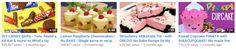 6 Killer Tips to Make Your Custom Thumbnails Pop On #YouTube #videomarketing