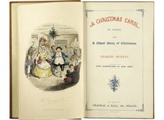 There are many famous stories about the holiday season. My personal favorite is Un chant de Noël (A Christmas Carol) by Charles Dickens. Although originally in English, Un chant de Noël can help your French! Christmas Carol, British Christmas, Ghost Of Christmas Past, Victorian Christmas, Christmas Books, A Christmas Story, Xmas, Christmas Ideas, Christmas Ghost