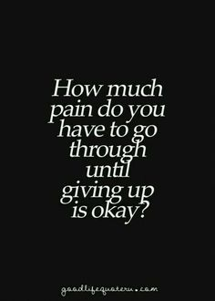 Quotes On Life Best 337 Relationship Quotes And Sayings 106 - Quotes World - Moving on Quotes - Life Quotes - Family Quotes Quotes Deep Feelings, Mood Quotes, Life Quotes, Feeling Hurt Quotes, Emotion Quotes, Pain Quotes, Strength Quotes, Advice Quotes, Crush Quotes