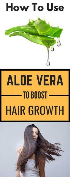 Aloe vera homemade hair oil to boost your hair growth Aloe Vera Hair Growth, Aloe Vera For Hair, Aloe Vera Gel, Winter Beauty Tips, Beauty Tips For Face, Natural Hair Mask, Natural Hair Styles, Natural Beauty, Aloe Vera Face Mask