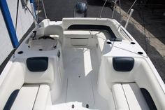 9 Best Boats I Like Images Used Boats Boat Deck Boat