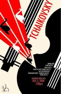 Music Poster Design Classical 67 Ideas For 2019 Russian Constructivism, Graphisches Design, Flyer Design, Jazz Poster, Propaganda Art, Design Movements, Grafik Design, Graphic Design Inspiration, Graphic Illustration