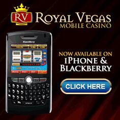 online vegas casino mobile casino deutsch