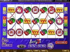 V, Miami Club is a casino online boasting a supreme graphic technology, with games opened to US audience. Miami Club, Online Casino Reviews, Slot
