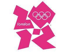 The long history of Olympic typography, a debate | Typeroom.eu