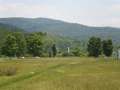 Hubbardton Battlefield, Vermont: See 9 reviews, articles, and 2 photos of Hubbardton Battlefield, ranked No.375 on TripAdvisor among 695 attractions in Vermont.
