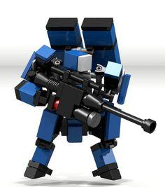 Robot Lego, Lego Bots, Lego War, Lego Mechs, Lego Bionicle, Legos, Modele Lego, Cuadros Star Wars, Lego Machines