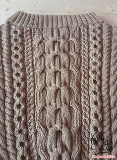 × - Everything About Knitting Knitwear, Blanket, Knitting, Crochet, Casual, Pattern, Cotton, Handmade, Style