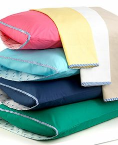 southern tide bedding solid sheet sets woven u0026 knit textiles pinterest shops sheet sets and southern tide