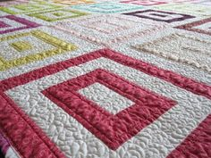 Sue Daurio's Quilting Adventures: 2012 quilts