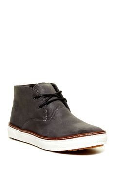 0d5be8a2b1c Gorge Suede Chukka Sneaker by Steve Madden on  nordstrom rack Chukka  Sneakers