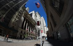 Das US-State Department hat eine Anleitung herausgegeben, die amerikanischen und ausländischen Unternehmen die Arbeit mit Russland untersagt, sagte der russische Vize-Außenminister Alexei Meschkow am Freitag bei einem Investitionsforum in Sotschi.