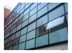 Global Glass curtain wall Sales Market @ http://www.orbisresearch.com/reports/index/global-glass-curtain-wall-sales-market-2016-industry-trend-and-forecast-2021 .
