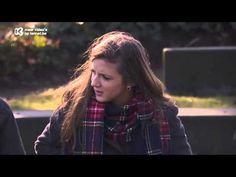 Ketnet - D5R - De week van Amber - Aflevering 1 - YouTube