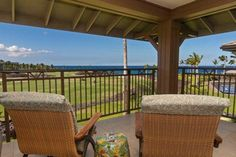 Townhome vacation rental in Waikoloa Beach Resort from VRBO.com! #vacation #rental #travel #vrbo