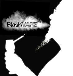 "fvcafe.com photo contest ""Editors Pick""!    tags #flashvape #vaporizer #vapelife #fving #vape #mmj"