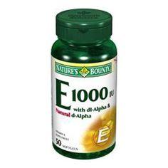 best diet for reducing uric acid high uric acid genetic uric acid in blood solution