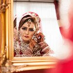 Khush Studio Photography, by: Khush Studio Photography