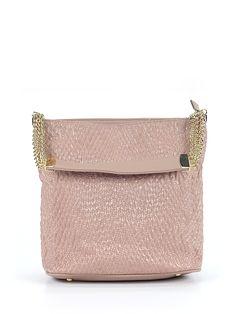 Check it out - Ivanka Trump Shoulder Bag for $58.99 on thredUP!