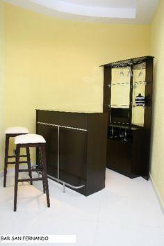 Decoraci n minimalista y contempor nea muebles modernos for Decoracion apartamentos modernos pequenos