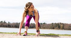 5 Ways for Runners to Get the Most Out of Yoga via @runkeeper