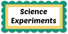 Dissect a Bean Seed {Science Invitation Saturday} Weather Activities For Kids, Math Games For Kids, Kids Learning Activities, Preschool Science, Science For Kids, Dancing Raisins, Kids Inspire, Easy Science Experiments, Valentine's Day Crafts For Kids