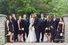 Chicago Wedding Photography | Wedding Photography | Chicago Wedding | Fashion | Jason Adrian Photography | Fashion Photography | Chicago Illinois | Chicago Fashion Photography | Chicago Fashion Photographer | Chicago Wedding Photography | Wedding Photo | www.facebook.com/... | #Wedding | #Fashion | #ChicagoFashion | #ChicagoWeddingPhotography
