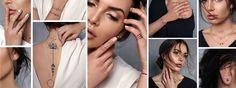 Jaarlijkse sample sale van juwelen, handtassen en sjaals -- Belsele -- 17/12