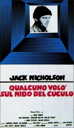 64 Best Film Images Film Movie Movie Film