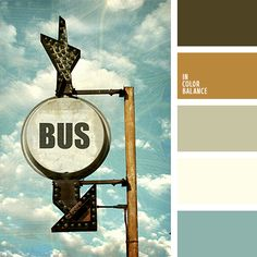 """""""baby blue"""" colour, beige, beige and brown, blue and brown, colour of cinnamon, colour of ocher, colour of wood, colour palettes for decor, colours for decor, combination of colour, dark blue and brown, gentle shades of"""