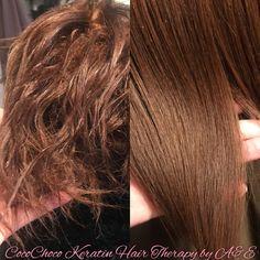Brazilian Keratin Hair Treatment, Dreadlocks, Long Hair Styles, Beauty, Care Packages, Long Hairstyle, Long Haircuts, Dreads, Long Hair Cuts