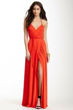 Dallas Dress by Rachel Pally on @HauteLook