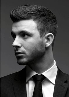 Short sexy Men's haircuts  #men #mens #haircut #haircuts #best #gmichaelsalon #trendy #short #shorthaircuts #hairstyles #great #cool #top #sexy #hot #style #modern #ideas #amazing #latest #indianapolis #indiana #inspiration   www.gmichaelsalon.com