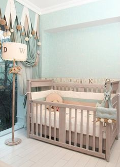 New Room Decor Ideas For Boys Lights Ideas Baby Boy Rooms, Baby Bedroom, Girls Bedroom, Boys Room Decor, Nursery Decor, Bedroom Decor, Bedroom Lighting, Bedroom Ideas, Boys Room Curtains