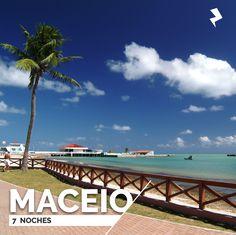 Maceio Brasil