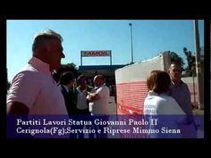 Speciale News Week-End Sabato-Con Mimmo Siena 11.7.2015-
