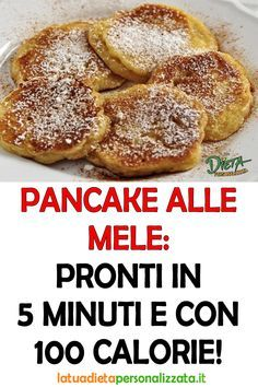 Food C, Brunch, Gateaux Cake, Cooking Recipes, Healthy Recipes, Crepes, Food Humor, Sweet Cakes, Omelette