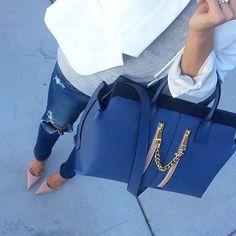 fashion-east_17