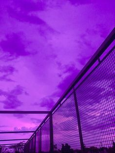 Violet aesthetic, aesthetic themes, aesthetic colors, aesthetic pictures, n Dark Purple Aesthetic, Violet Aesthetic, Lavender Aesthetic, Aesthetic Colors, Aesthetic Collage, Aesthetic Photo, Aesthetic Pictures, Purple Aesthetic Background, Aesthetic Black