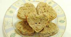 http://www.alapaulacocina.com.ar/2016/06/muffin-de-manzana-lino-y-canela-la-paula.html