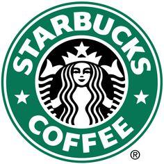 Free 10 Bonus Stars for Starbucks Rewards Members Free (starbucksbingo.com)