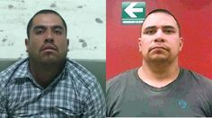 Mataron por celos a su victima e intentaron que pareciera crimen del narcotráfico | El Puntero
