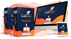 CanBeFaster By Ezzaky Ab - World's Most Dynamic Cloud Based App That Makes Your Website Superfast And Drives Leads And Sales For Selling Speed Optimization Services In Any Niche, All Within Minutes!