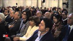 Borsa Mediterranea del Turismo Archeologico a Paestum, presentazione all... NOTIZIE IRNO http://www.notizieirno.it http://www.notizieirno.tk